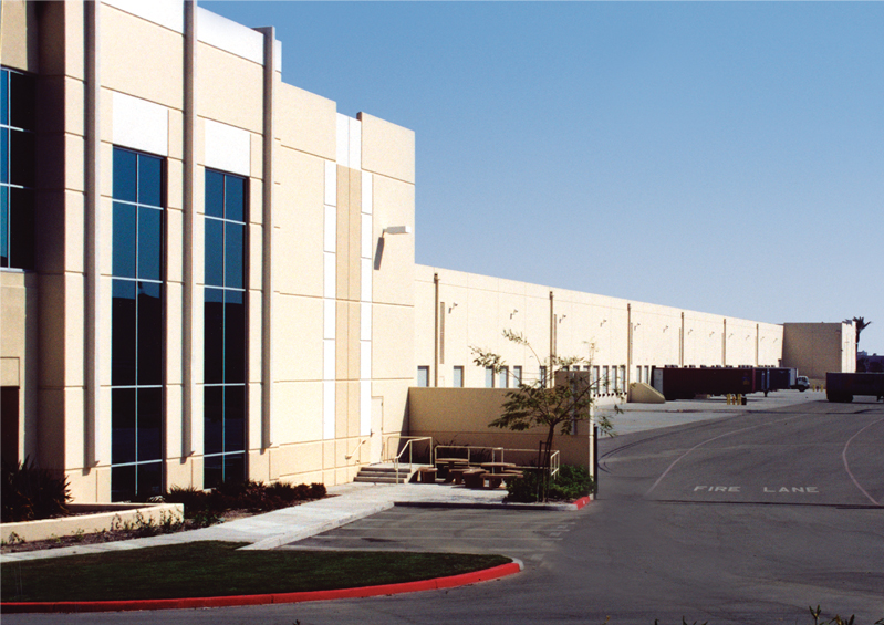 Rancho Cucamonga Distribution Center2.jpg