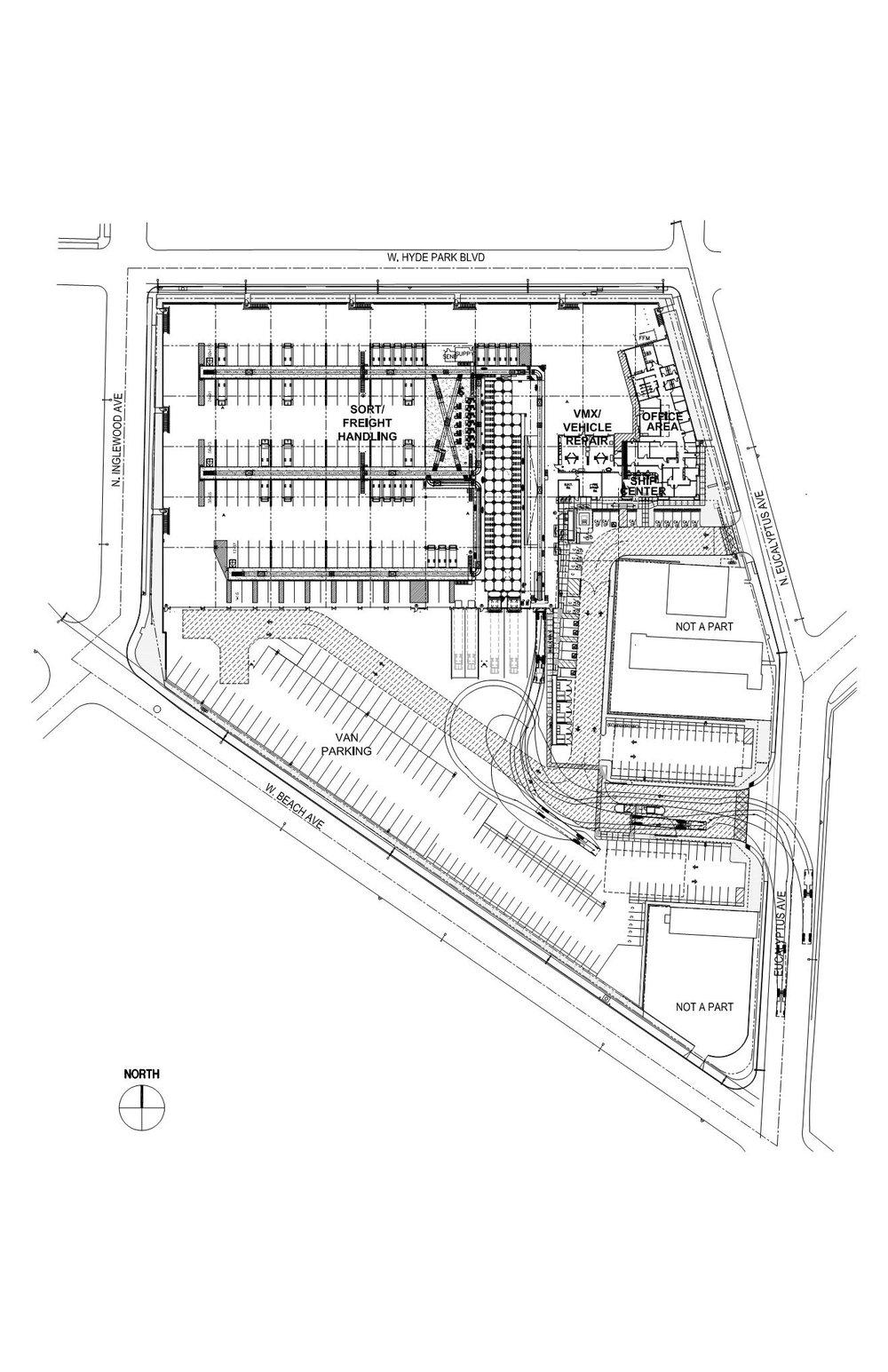 PAN017 Site Plan.jpg