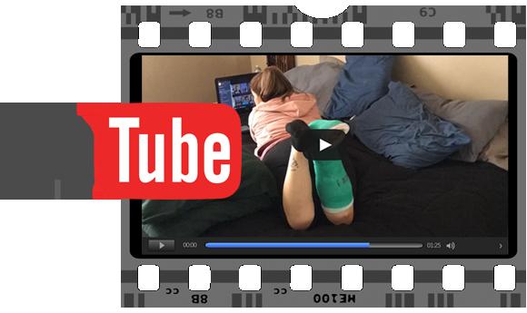 youtubevideoicon.png