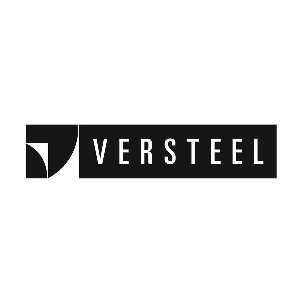 Versteel - Versteel manufactures a comprehensive line of tables, ranging from training tables for education and conference centers, to tables with tilting tops or folding legs for compact storage, to tables that can be linked together in grouped configurations.