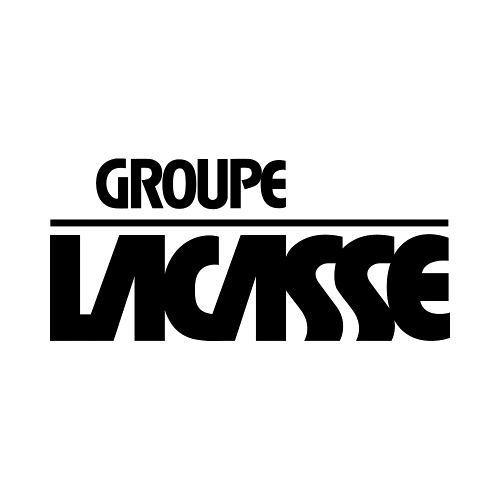 Groupe Lacasse - Groupe Lacasse is a North American leader in the design, manufacture and service of a broad range of high-quality furniture solutions for all types of business and institutional environments.