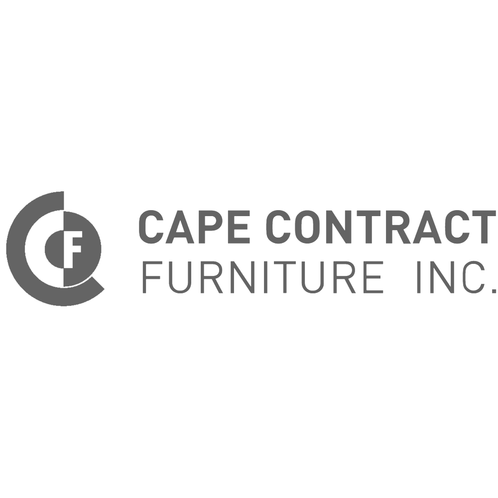 Cape Contract Furniture