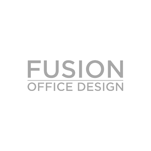 Fusion Office Design