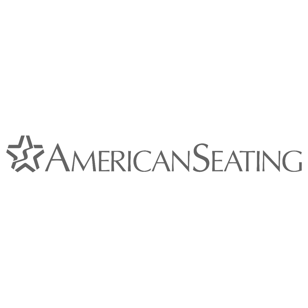 American Seating