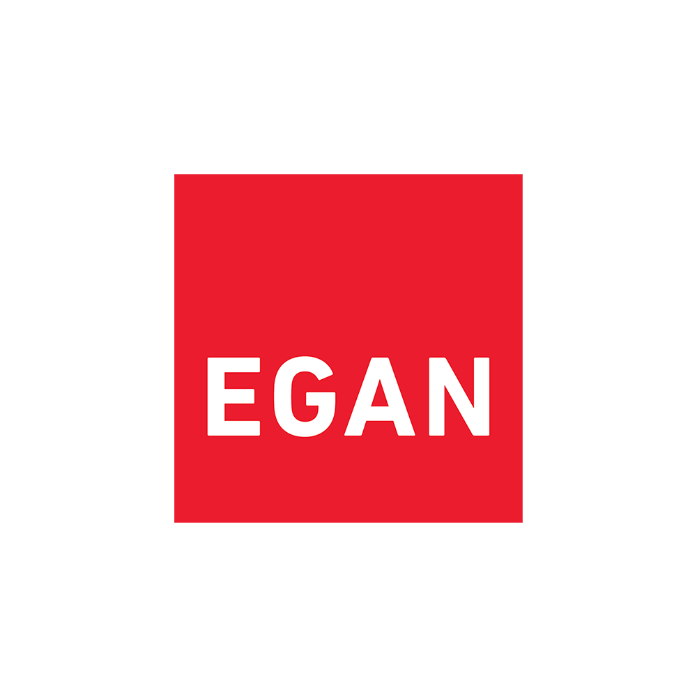 Egan - Egan builds the world's finest visual products with unparalleled craftsmanship. We are technological innovators and leaders in our industry. Environmentally responsible design, quality, value and timeliness.
