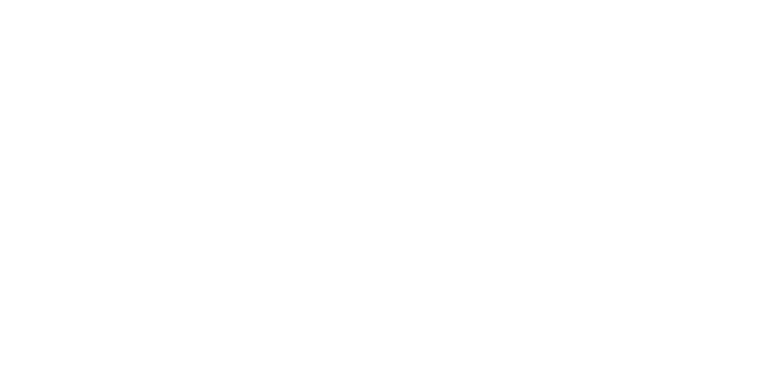 Whiskey River Home