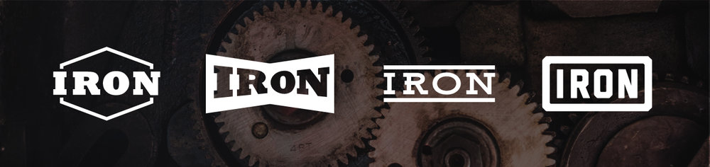 IRON_PROCESS.jpg