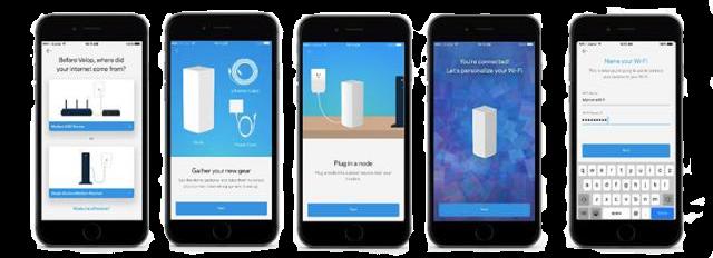 app-based-setup.png