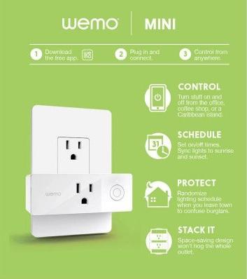 wemo-mini.jpg