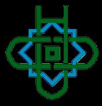 Huda Logo symbol.png