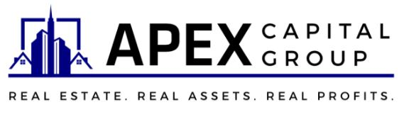 APEX Capital Group.JPG