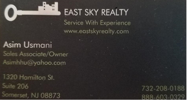 East Sky Realty.png