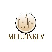 MI Turnkey.png