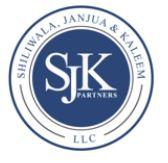 SJK Partners.JPG