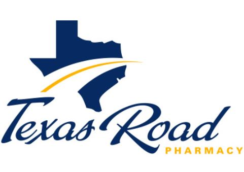 Texas Road Pharmacy.JPG