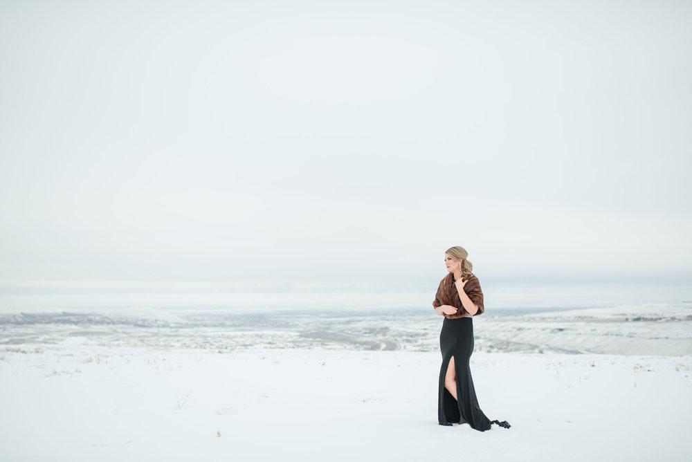 Deidra Winter Shoot Edited-0004.jpg