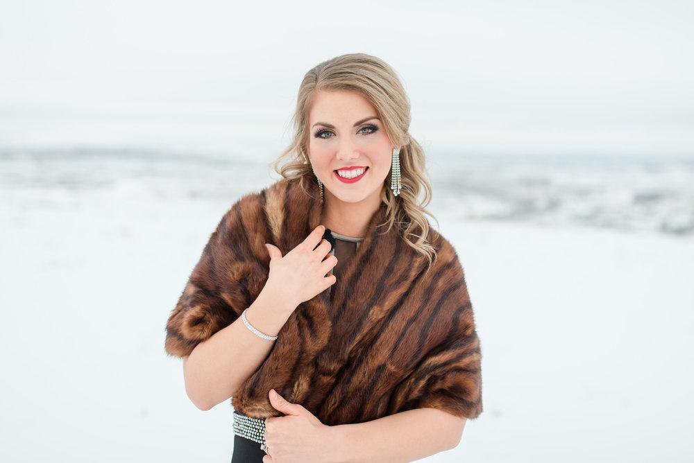 Deidra Winter Shoot Edited-0005.jpg