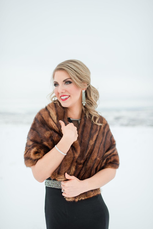 Deidra Winter Shoot Edited-0006.jpg