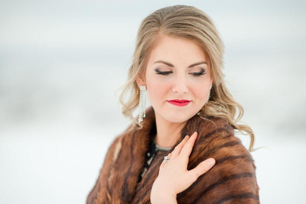 Deidra Winter Shoot Edited-0010.jpg