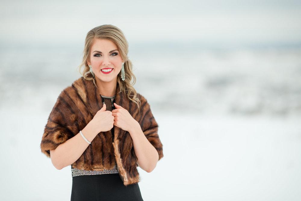Deidra Winter Shoot Edited-0020.jpg
