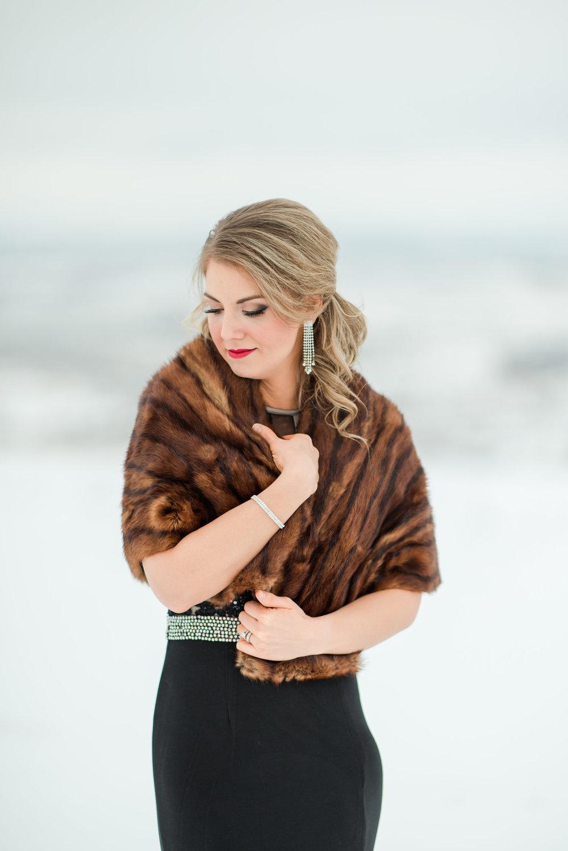 Deidra Winter Shoot Edited-0021.jpg