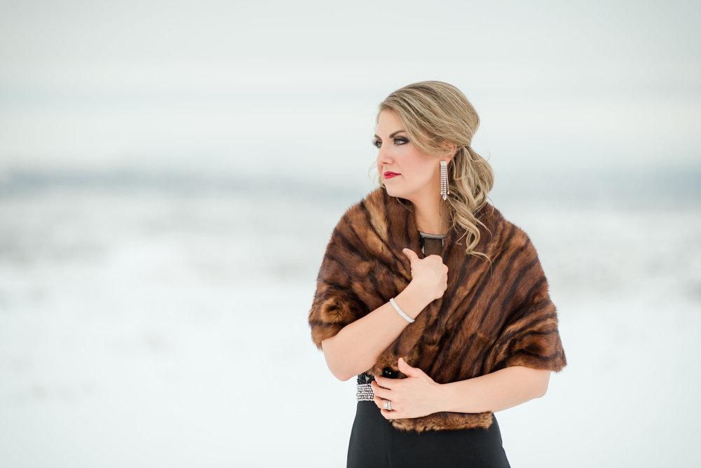 Deidra Winter Shoot Edited-0023.jpg