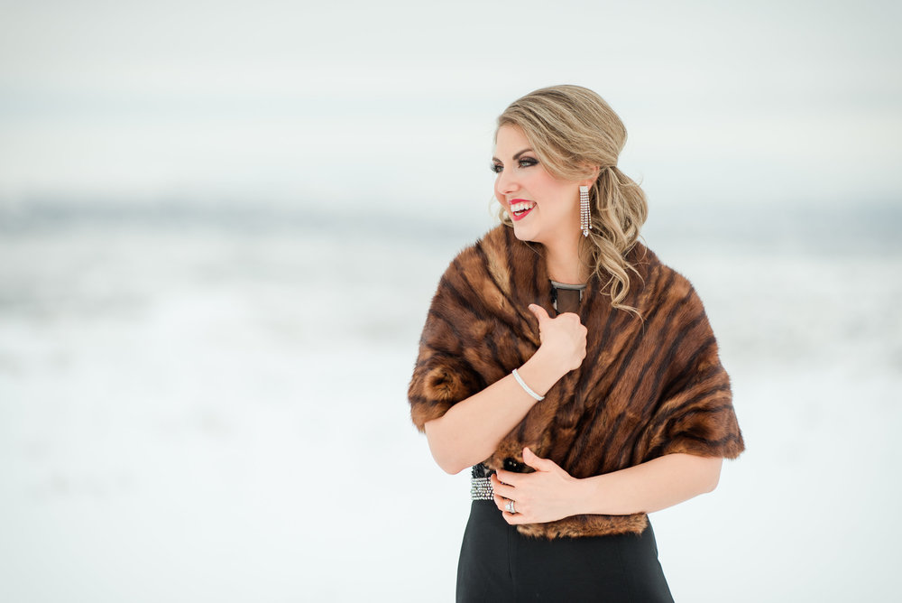 Deidra Winter Shoot Edited-0024.jpg