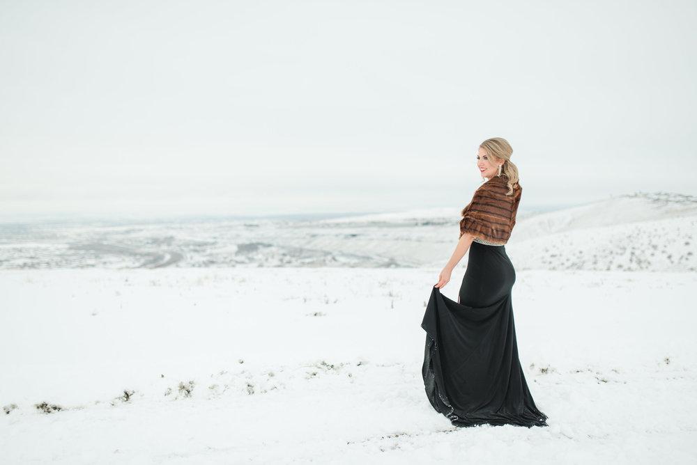 Deidra Winter Shoot Edited-0030.jpg