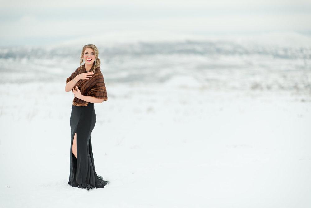 Deidra Winter Shoot Edited-0033.jpg