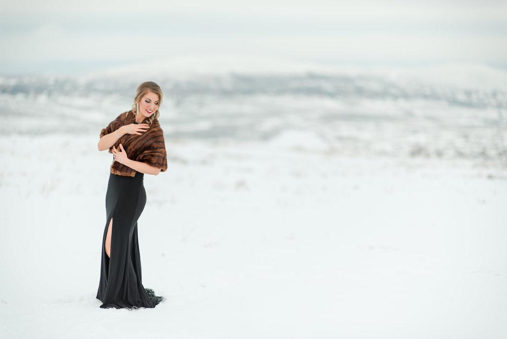Deidra Winter Shoot Edited-0034.jpg
