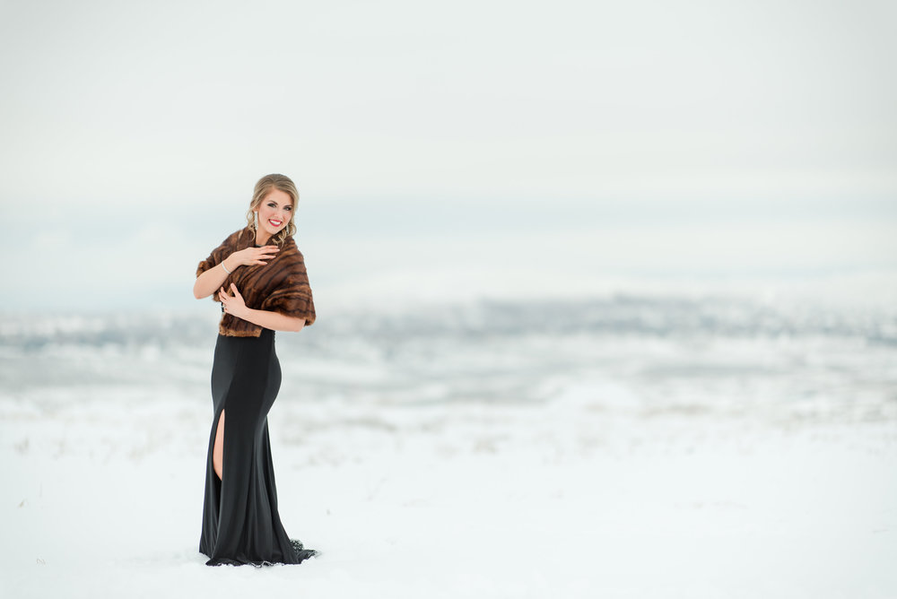 Deidra Winter Shoot Edited-0035.jpg