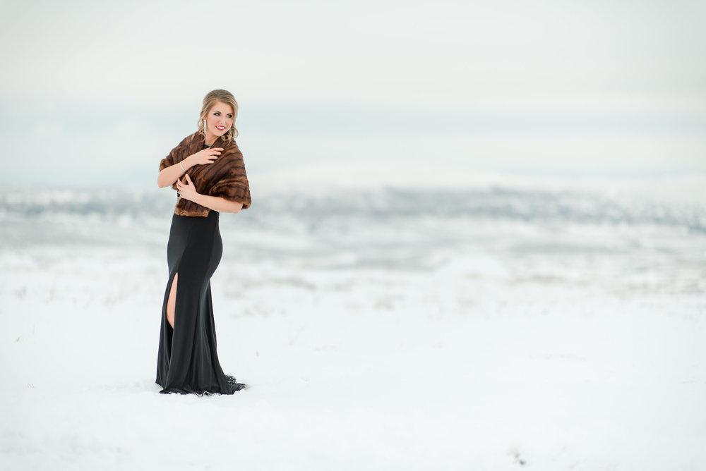 Deidra Winter Shoot Edited-0036.jpg