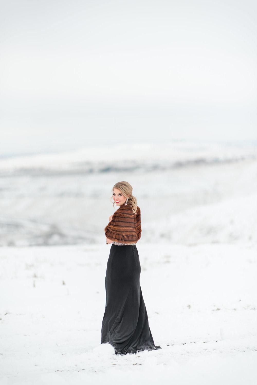 Deidra Winter Shoot Edited-0041.jpg