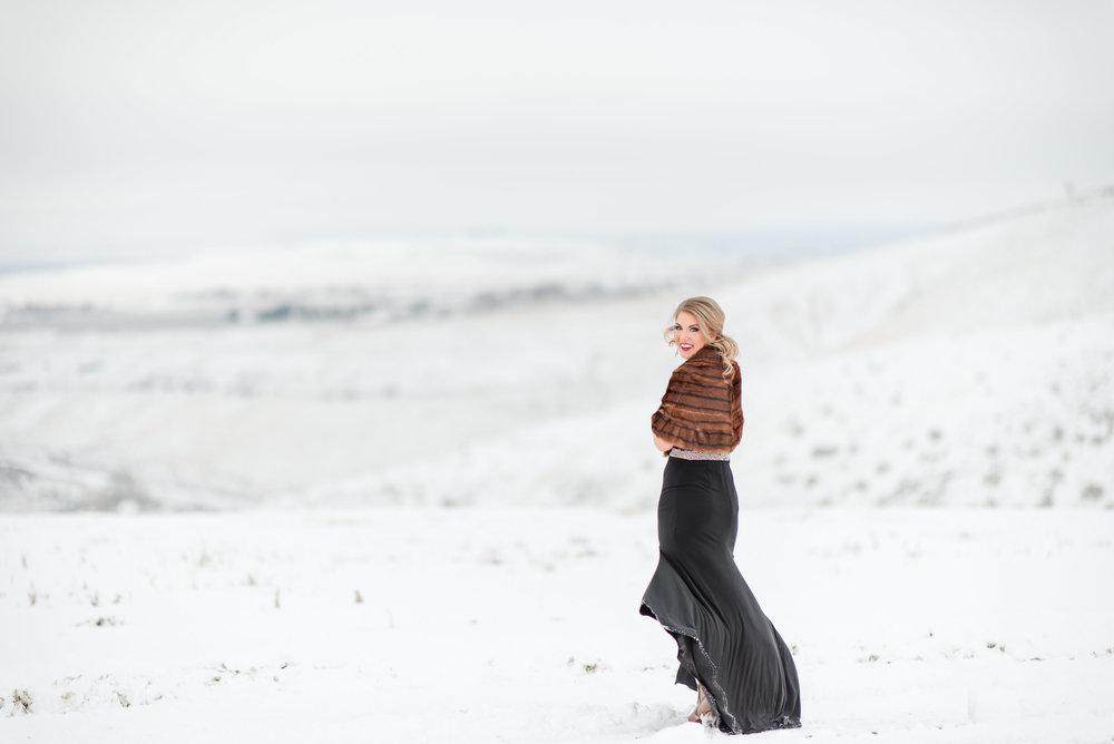Deidra Winter Shoot Edited-0042.jpg
