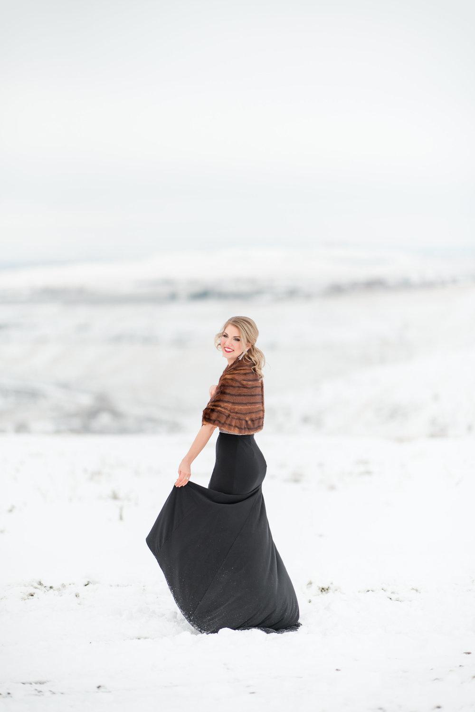 Deidra Winter Shoot Edited-0046.jpg