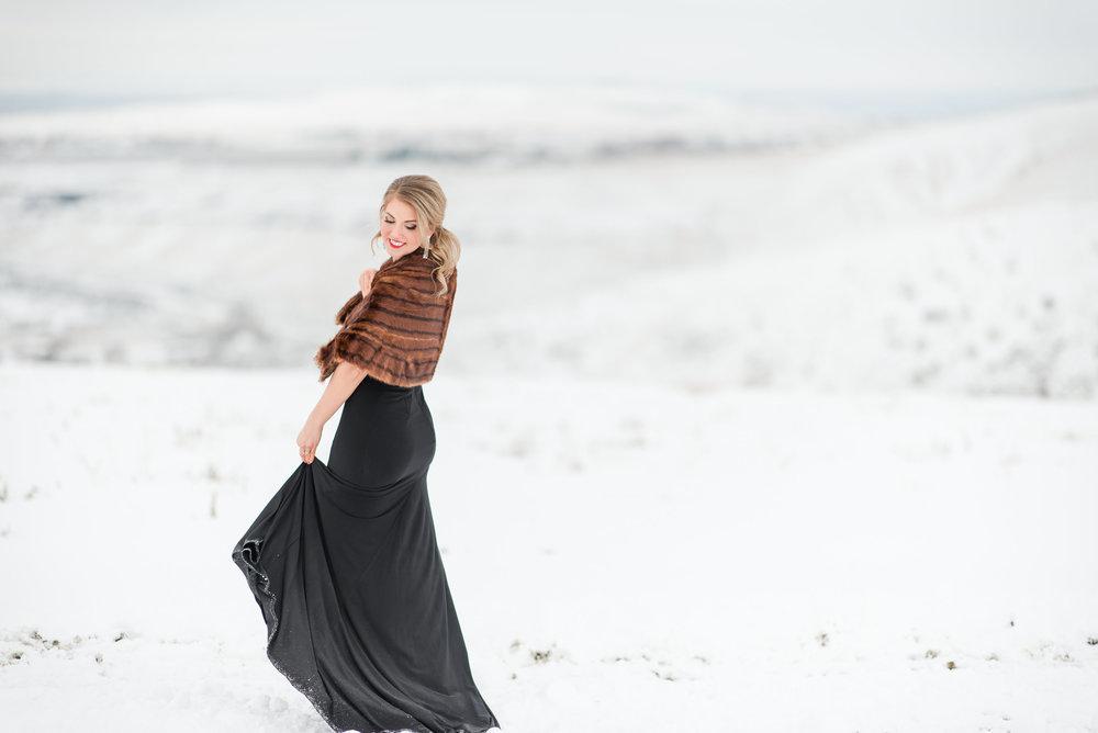 Deidra Winter Shoot Edited-0047.jpg