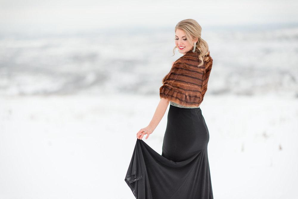 Deidra Winter Shoot Edited-0049.jpg