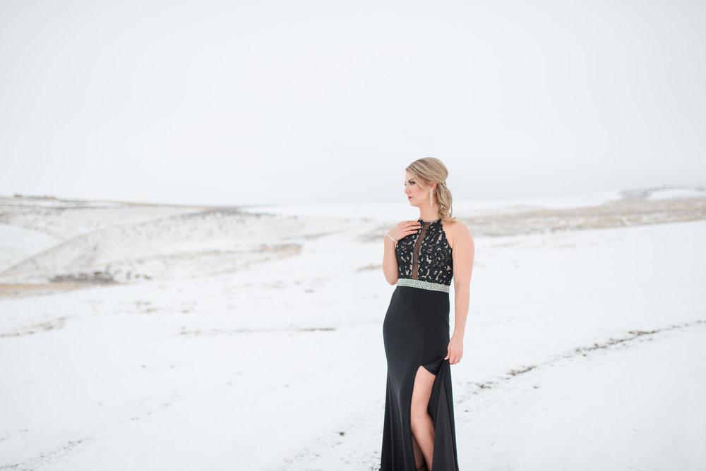Deidra Winter Shoot Edited-0038.jpg