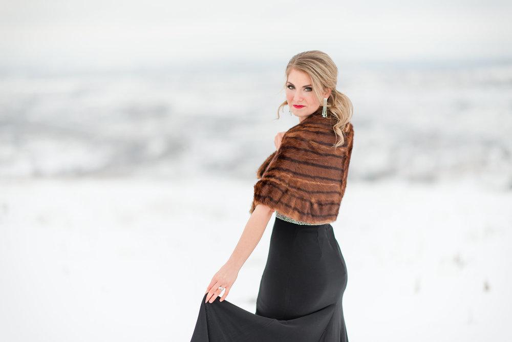 Deidra Winter Shoot Edited-0048.jpg