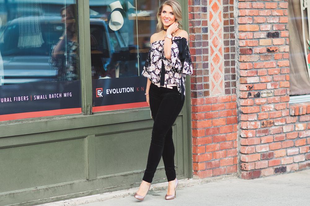 Deidra Outfit 1  (3 of 20).jpg