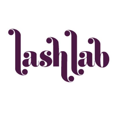 lash lab.png