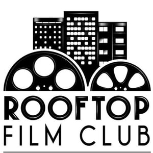 Rooftop Film Club.jpeg