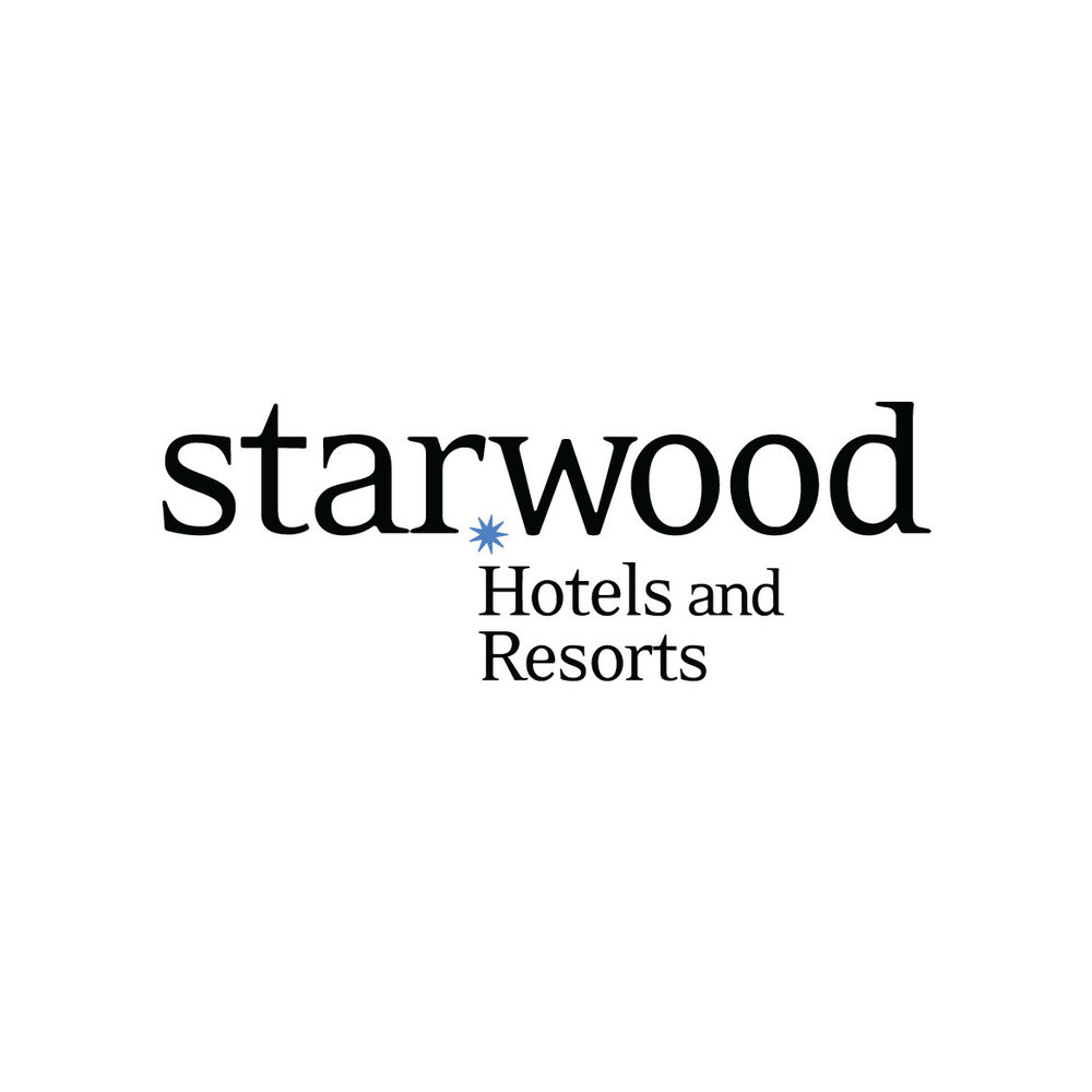 Starwood Hotels.jpg