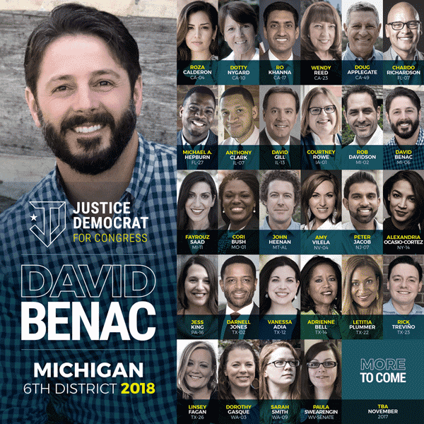 JD_Candidates_FeaturedSlate_DavidBenac_600x600_101917.png