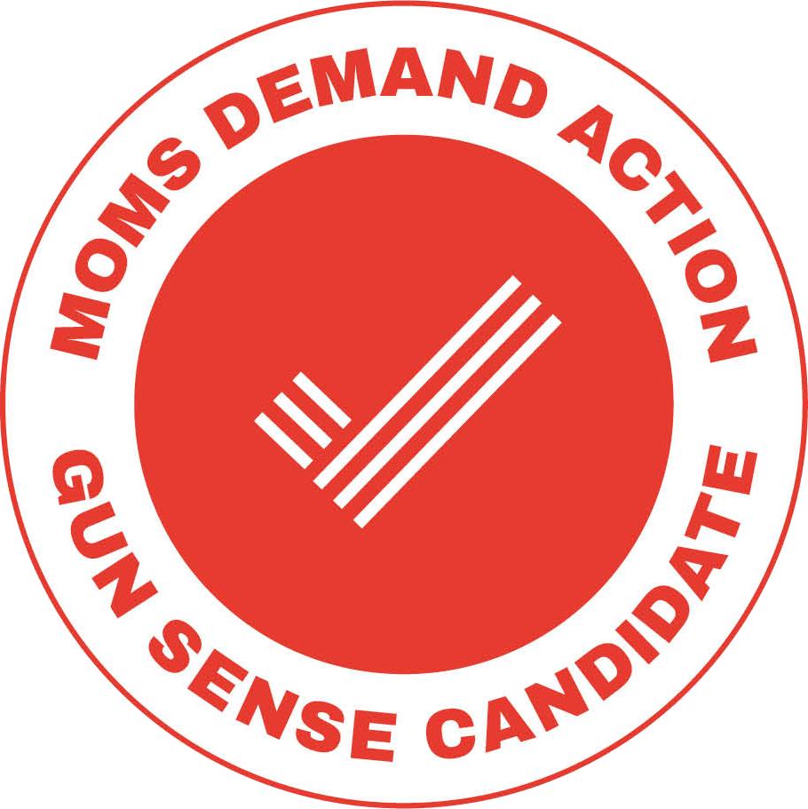 Gun-Sense-Candidate-Logo.png