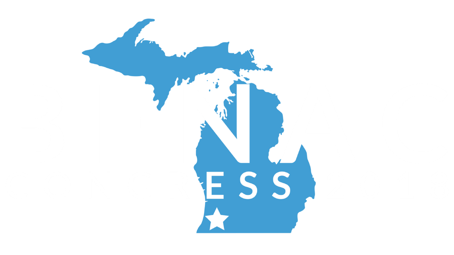 Benac for Congress - Candidate for Michigan's 6th Congressional District