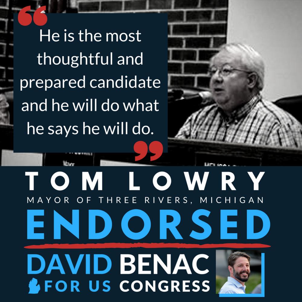 Tom Lowry.png