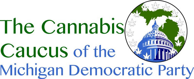 Cannabis-Caucus-banner.png