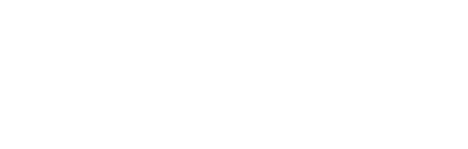 Ebullition Brew Works