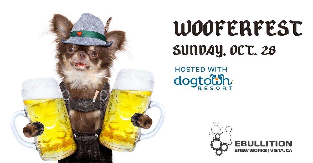 Wooferfest.jpg